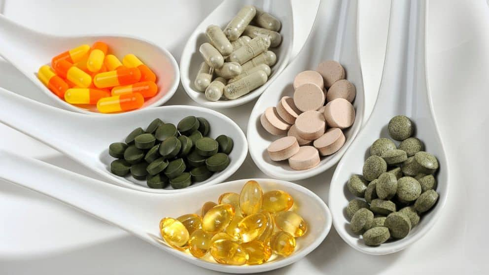 Three Important Questions to Ask Before Trying a Supplement