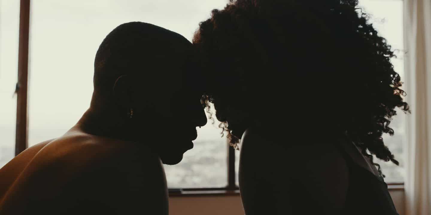 Great Sex: What STIs Should You Test For?